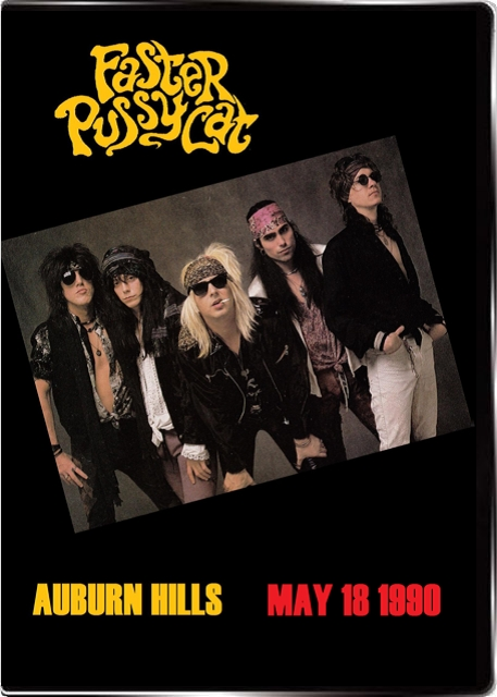 Alcatrazz No Parole From Rock 'n' Roll